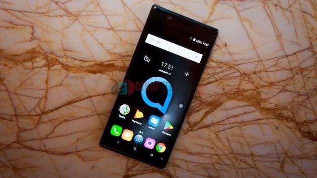 Otkup Alcatel mobilnih telefona