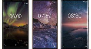 Otkup Nokia mobilnih telefona