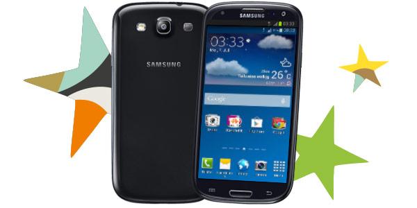 otkup samsung mobilnih telefona