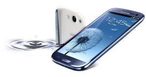 otkup mobilnih telefona samsung galaxy s3