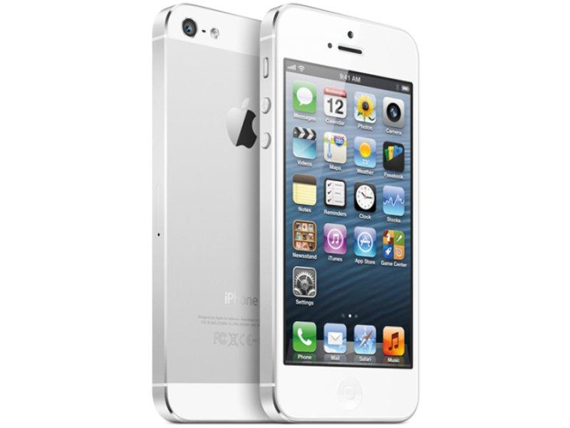 otkup apple iphone 5