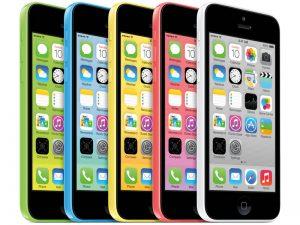 otkup apple iphone 5c