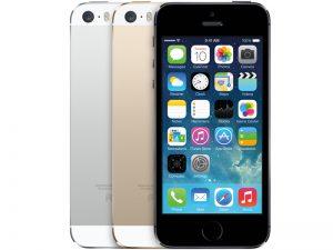otkup apple iphone 5s