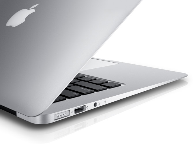otkup macbook