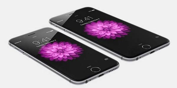 otkup-mobilnih-telefona-beograd