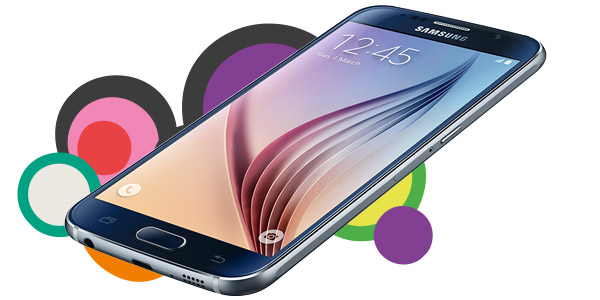 otkup najnovijih mobilnih telefona