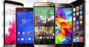 otkup mobilnih telefona ubedljivo najbolji