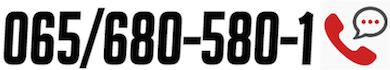 otkup broj telefona