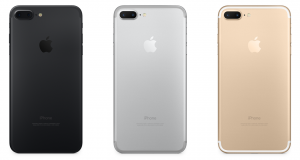 otkup iphone 7 i 7 plus