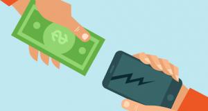 kako-prodati-mobilni-telefon