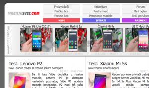 mobilni-svet-otkup-telefona