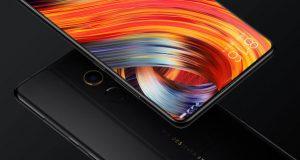 Otkup Xiaomi mobilnih telefona