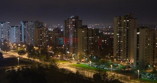 Otkup mobilnih telefona Novi Beograd
