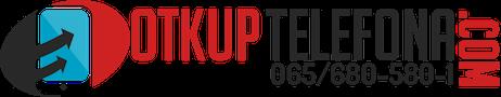 Otkup mobilnih telefona Beograd – 065/680-580-1