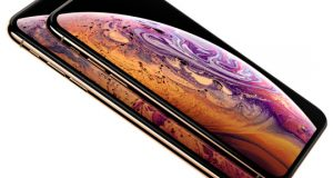 otkup apple iphone xs, xs max, xr