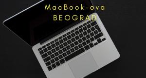 otkup macbook beograd