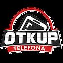 Otkup Mobilnih Telefona Beograd (Besplatna online procena) Logo